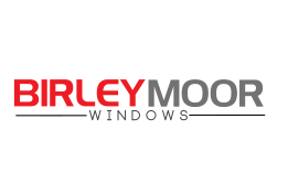 Birley Moor Windows
